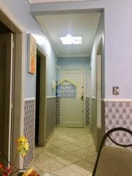 Apartamento à venda com 2 dormitórios em Tupi, Praia grande cod:ACI1128