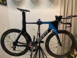 TT - Triathlon - Giant Trinity Advanced