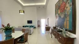 Casa Térrea Jardim Tropical