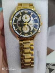 Relógio original nibosi