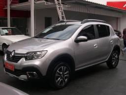 Renault Sandero STEPWAY ICONIC 1.6 4P