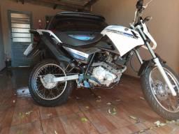 Moto Crosser 150