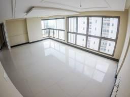 Título do anúncio: Apartamento para venda possui 126 metros quadrados com 4 quartos em Pina