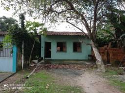 Título do anúncio: Vendo ampla casa no Icuí