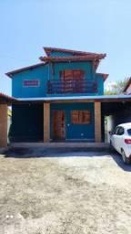 Título do anúncio: Linda casa em Ponta de pedras