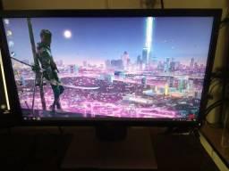 Monitor Full HD Dell