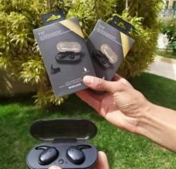 Título do anúncio: Fone De Ouvido Wireless Y30