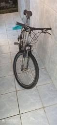 Título do anúncio: Bike Monaco aro 26
