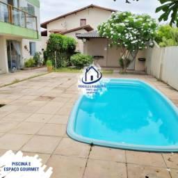 Village Estilo Apartamento em Stella Maris, 3 Quartos, Garagem P/ 2 Carros, Piscina-HC058