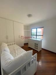 Título do anúncio: Apartamento para locação com varanda de 2 quartos em Agriões, Teresópolis/RJ.