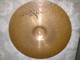 Prato Crash Zildjian Zht