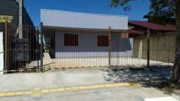Alugo Casa em Condomínio fechado em Canoas no Bairro Niteroi