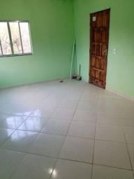 Vendo casa em IRIRI