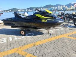 Seadoo RXT 260 RS 2013