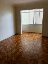 Título do anúncio: Apartamento para aluguel com 108 metros quadrados com 3 quartos em Copacabana - Rio de Jan