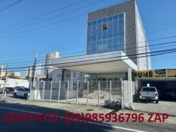 RT-Ponto comercial para Locação, ótima localização no Dionizio torres