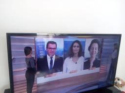 Smart TV Samsung 43'' Full HD