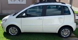 Fiat idea 1.6 essence 2011