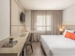Título do anúncio: Apartamento com 20 m², R$ 190.000 - Três Rios