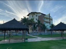 Título do anúncio: Apartamento para venda tem 210 metros quadrados com 5 quartos em Porto das Dunas - Aquiraz