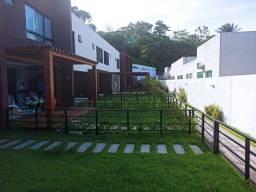 Village com 3 dormitórios à venda por R$ 575.000,00 - Patamares - Salvador/BA