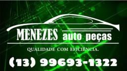 Título do anúncio: Autopeças Menezes