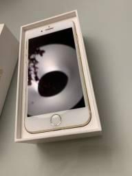 iPhone 7 - 128G-