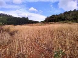 Título do anúncio: Vende-se terreno rural em Linha São Salvador-  Ibicaré-SC