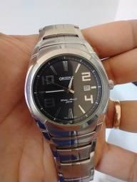 Relógio ORIENT usado
