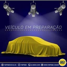 Corolla Altis Premium 2021 5.000Km!