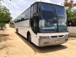 Onibus o400 vissta Buss