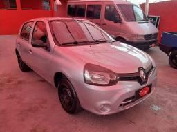 Clio Exp. 1.0