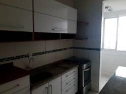 Rua 981 - 2 quartos - Direto Proprietário!!!.