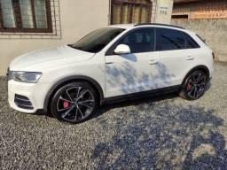 Título do anúncio: Audi q3 1.4 tfsi cm remap stage 2