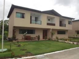 Título do anúncio: Casa com 3 dormitórios à venda, 142 m² por R$ 468.000,00 - Guabiraba - Recife/PE