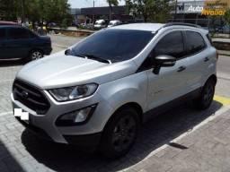 Ford Ecosport freetyle 1.6  2018 Carro Extra!!!