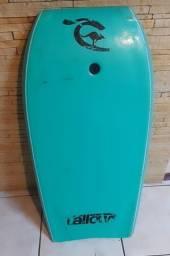 Prancha bodyboard profissional tallow adulto