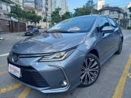 Toyota Corolla Altis 2.0 2020+19MKM