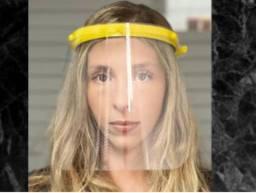 Máscara face
