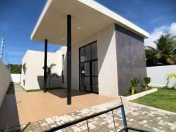 Casa com 3 suítes no Portal do sol - Pronta para morar - Excelente Acabamento