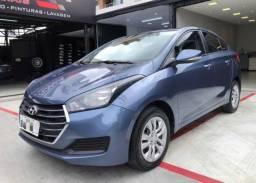 Hyundai hb20 s unico dono periciado estado de zero particular