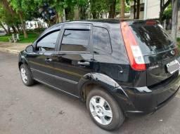 Ford Fiesta Flex 1.0 8V