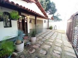 Título do anúncio: Casa no São Luiz em Belo Horizonte - MG