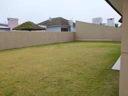 Título do anúncio: Casa para venda possui 100 metros quadrados com 3 quartos em Nova Tramandaí - Tramandaí -