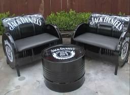Kit sofás e kits poltrona personalizados