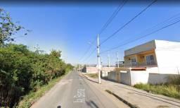 Casa 59 m² em Queimados, Vila Central - Rj. Aceita FGTS e Financiamento!!!