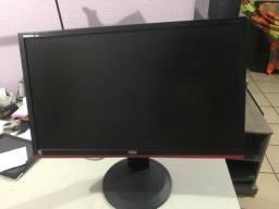 PC gamer AOC 21 polegadas