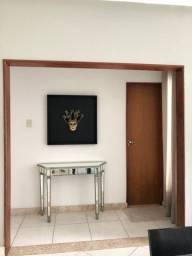 Vendo Excelente Casa Situada No Bairro Jardim Cruzeiro