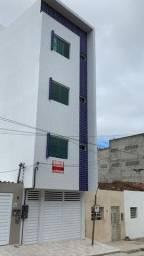 Apartamentos para alugar, kitnet, centro da cidade, próximo ao unicompras