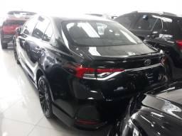 Toyota Corolla Grs 21/22 okm